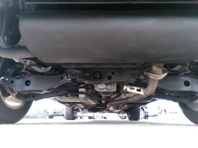 日産 ムラーノ 250XV FOUR サンルーフ 黒革 メーカーナビ HID