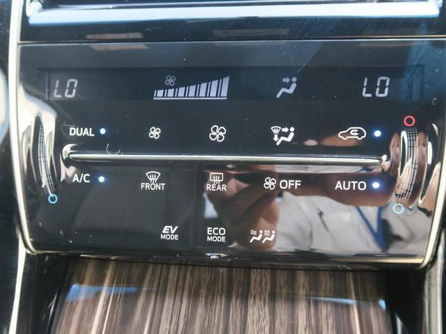 エレガンス 4WD 純正SDナビ バックカメラ ETC(6枚目)