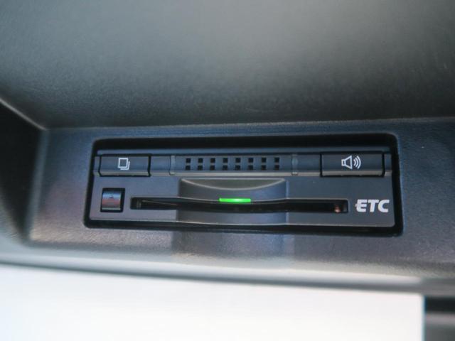 エレガンス 4WD 純正SDナビ バックカメラ ETC(7枚目)