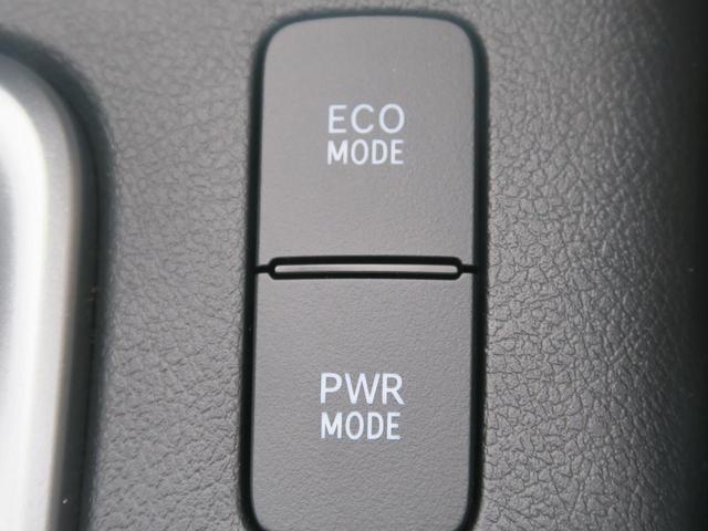 トヨタ ハイラックス Z 新車未登録 トヨタセーフティセンス LEDヘッド