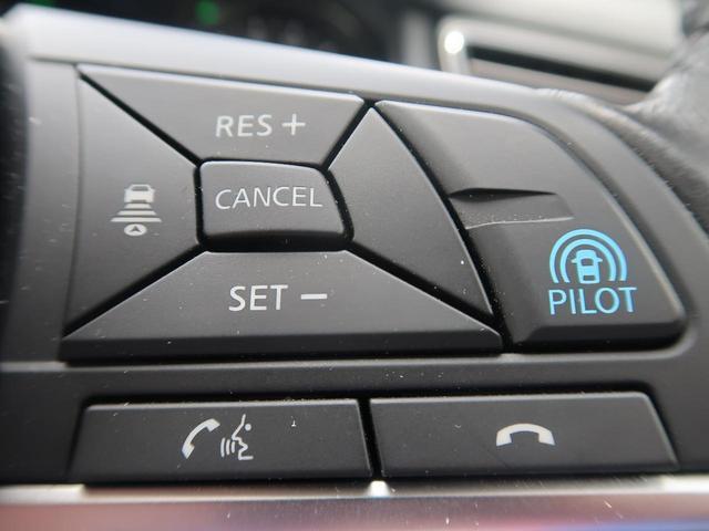 20X 後期型 シートヒーター LEDヘッド 純正SDナビ(4枚目)