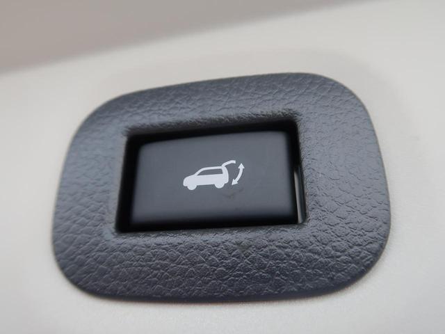 20X 後期型 シートヒーター LEDヘッド 純正SDナビ(10枚目)