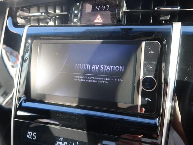 エレガンス 4WD 黒革シート 純正HDDナビ ETC(3枚目)