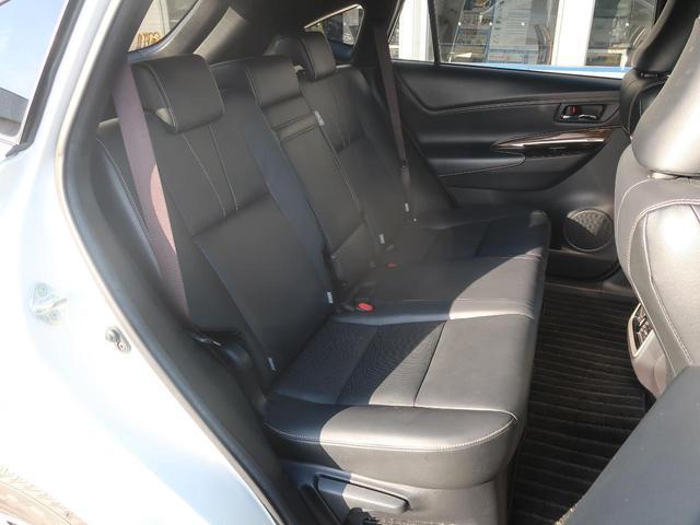 エレガンス 4WD 黒革シート 純正HDDナビ ETC(14枚目)