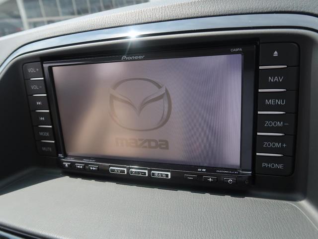 XD 2013 アニバーサリー 999台限定車 白革(4枚目)