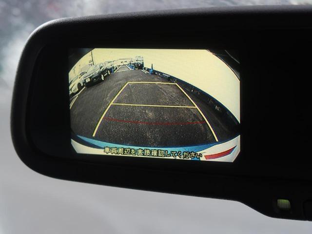 XD サイドカメラ バックカメラ ワンオーナー(3枚目)