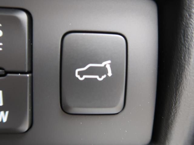 XD プロアクティブ 現行型 登録済未使用車 全方位モニター(4枚目)