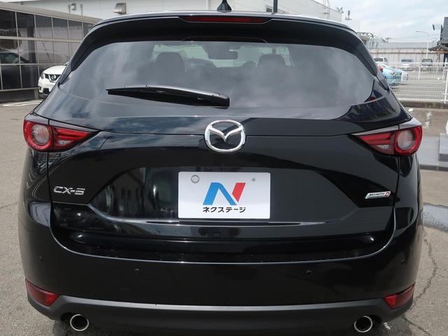 XD プロアクティブ 現行型 登録済未使用車 全方位モニター(17枚目)