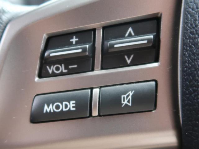 2.0iアイサイト 4WD 純正SDナビ フルセグ HID(3枚目)