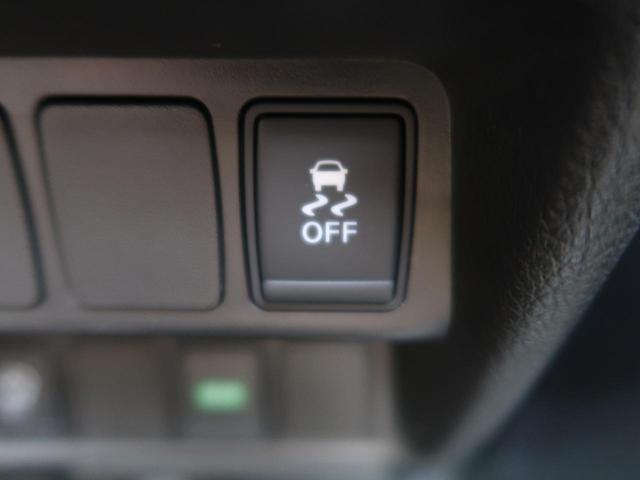 【横滑り防止装置】突然の路面状況の変化や、危険回避などのために急なステアリング操作をして自動車の車両姿勢が乱れた際、横滑りなどの車両の不安定な挙動を抑制し、車両の姿勢を安定させます☆
