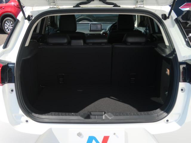 XD ツーリング 4WD BOSE 純正エアロ メーカーナビ(13枚目)