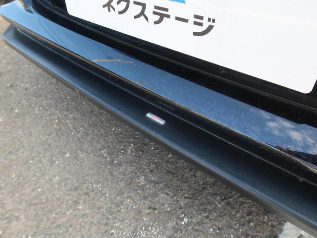 2.0i-Sアイサイト 4WD 現行型 STIリップ 黒革(2枚目)