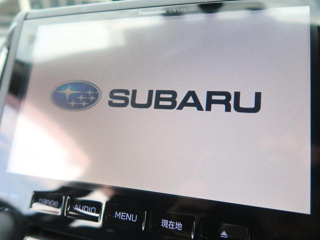 2.0i-Sアイサイト 4WD 現行型 STIリップ 黒革(5枚目)