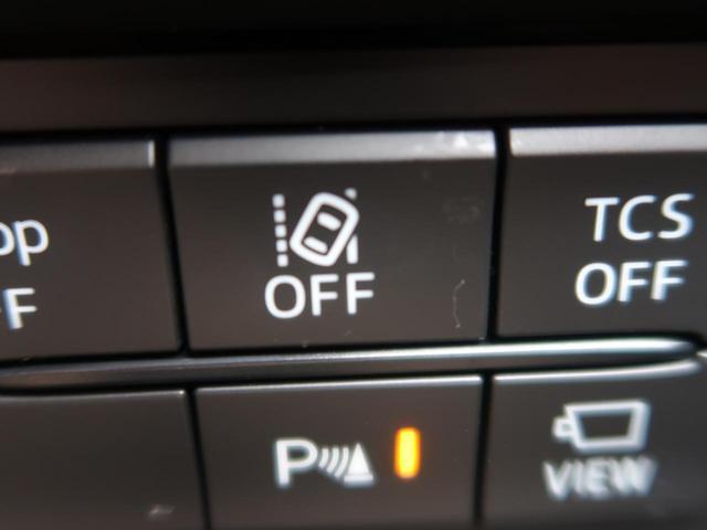 車線逸脱警報装置!車両が車線逸脱しそうな時に警告音で知らせてくれます☆
