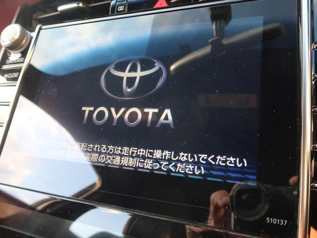 「トヨタ」「ハリアー」「SUV・クロカン」「宮城県」の中古車3