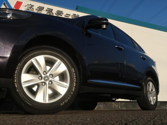 「トヨタ」「ハリアー」「SUV・クロカン」「宮城県」の中古車21