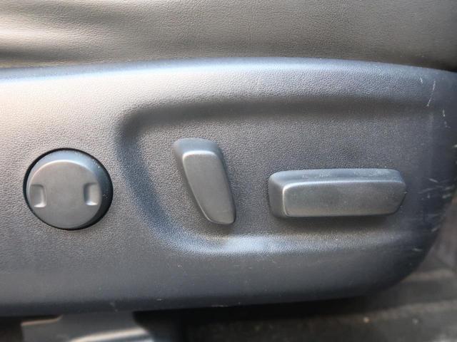 「トヨタ」「ハリアー」「SUV・クロカン」「宮城県」の中古車33