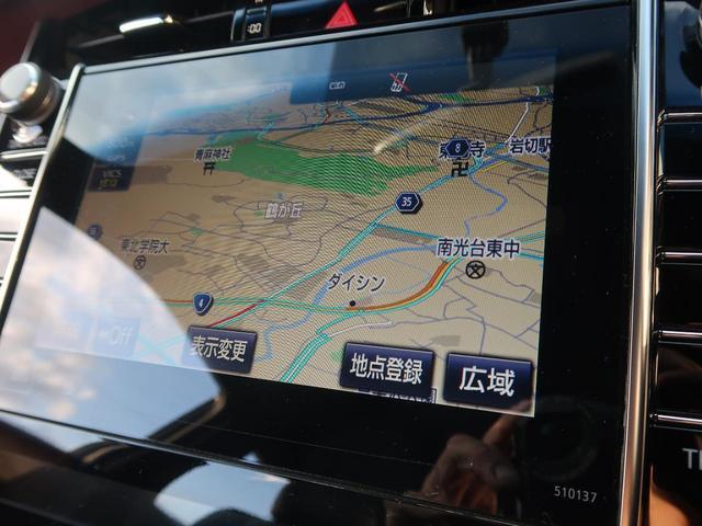 「トヨタ」「ハリアー」「SUV・クロカン」「宮城県」の中古車49