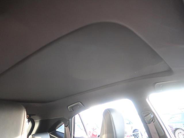 「トヨタ」「ハリアー」「SUV・クロカン」「宮城県」の中古車53