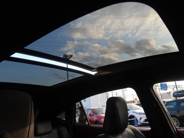 「トヨタ」「ハリアー」「SUV・クロカン」「宮城県」の中古車55