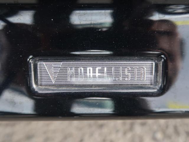 「トヨタ」「ハリアー」「SUV・クロカン」「宮城県」の中古車4