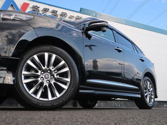 「トヨタ」「ハリアー」「SUV・クロカン」「宮城県」の中古車18