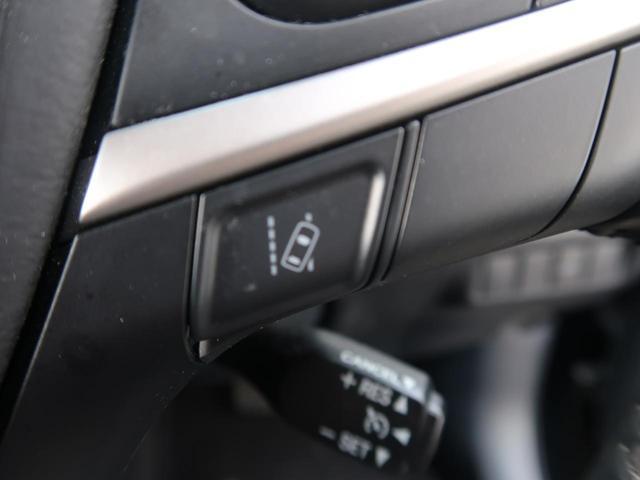 「トヨタ」「ハリアー」「SUV・クロカン」「宮城県」の中古車40