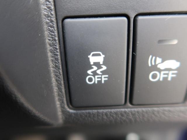 ハイブリッドX・Lパッケージ 4WD 8型SDナビ 寒冷地(5枚目)