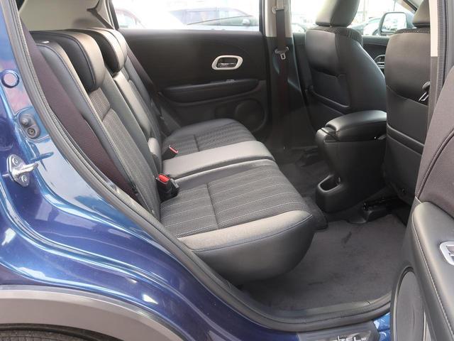 ハイブリッドX・Lパッケージ 4WD 8型SDナビ 寒冷地(13枚目)