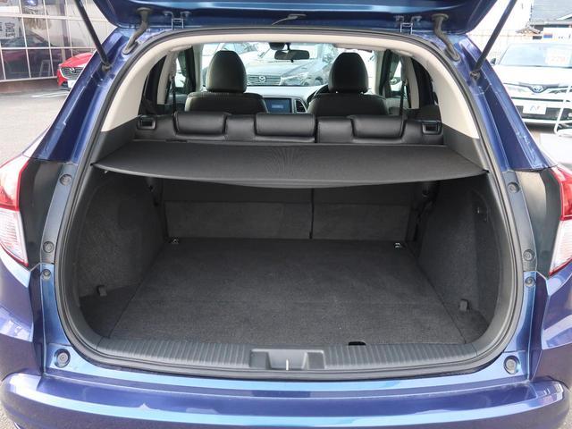 ハイブリッドX・Lパッケージ 4WD 8型SDナビ 寒冷地(14枚目)
