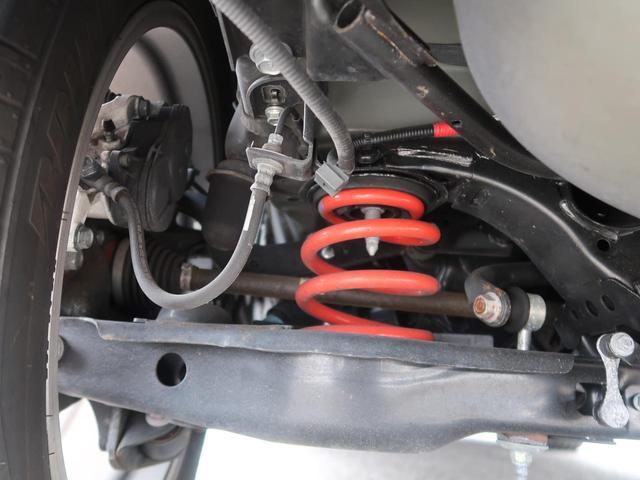 エレガンス GRスポーツ 現行型 4WD メーカー8型ナビ(9枚目)