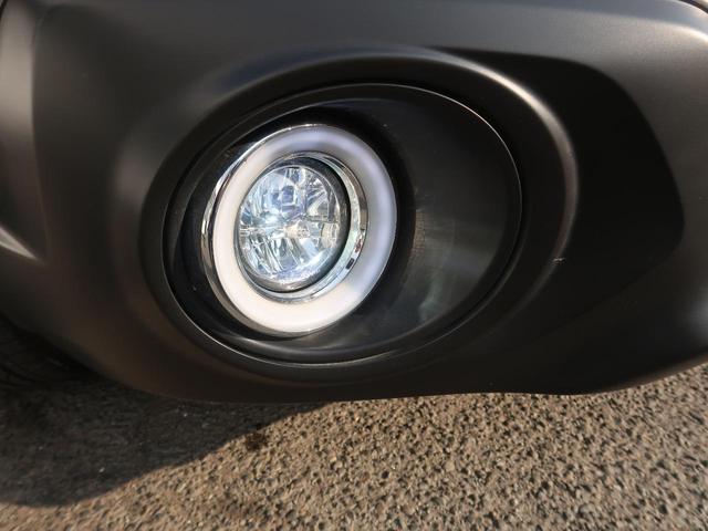 「スバル」「レガシィアウトバック」「SUV・クロカン」「宮城県」の中古車28