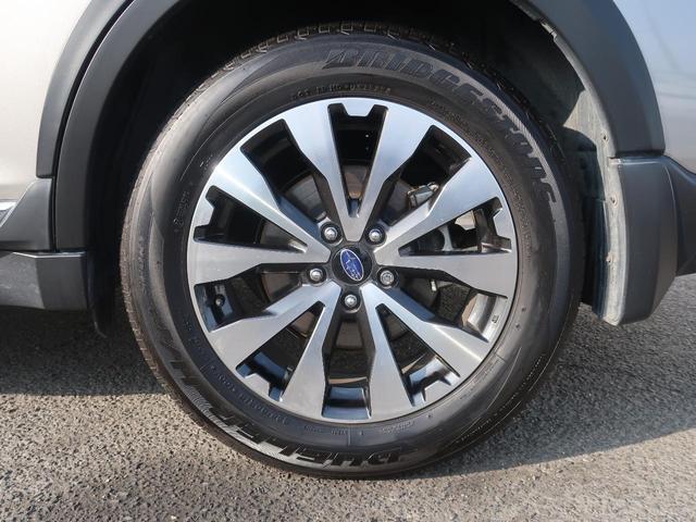 「スバル」「レガシィアウトバック」「SUV・クロカン」「宮城県」の中古車30