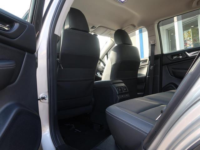 「スバル」「レガシィアウトバック」「SUV・クロカン」「宮城県」の中古車33
