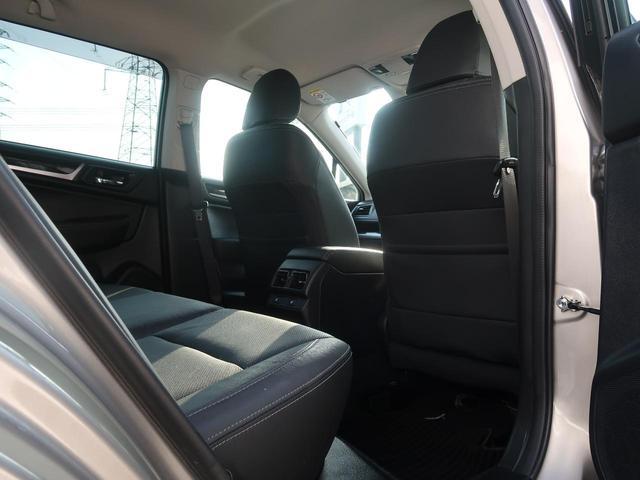 「スバル」「レガシィアウトバック」「SUV・クロカン」「宮城県」の中古車34