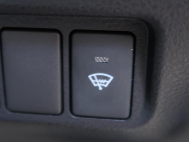 エレガンス 4WD 登録済未使用車 現行 モデリスタエアロ(3枚目)