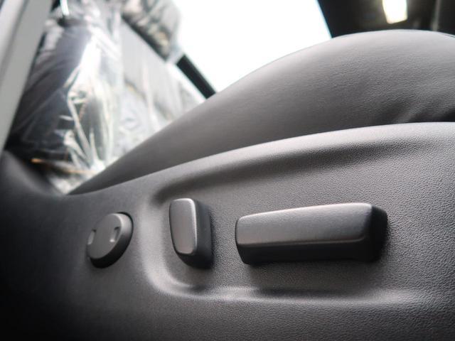 エレガンス 4WD 登録済未使用車 現行 モデリスタエアロ(7枚目)