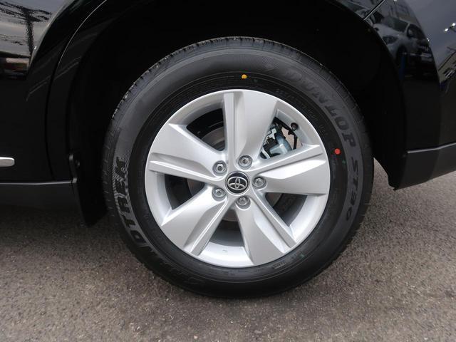 エレガンス 4WD 登録済未使用車 現行 モデリスタエアロ(21枚目)