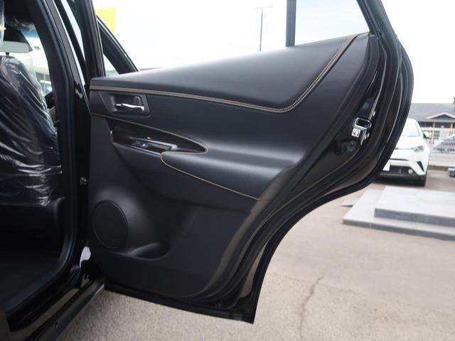 エレガンス 4WD 登録済未使用車 現行 モデリスタエアロ(23枚目)