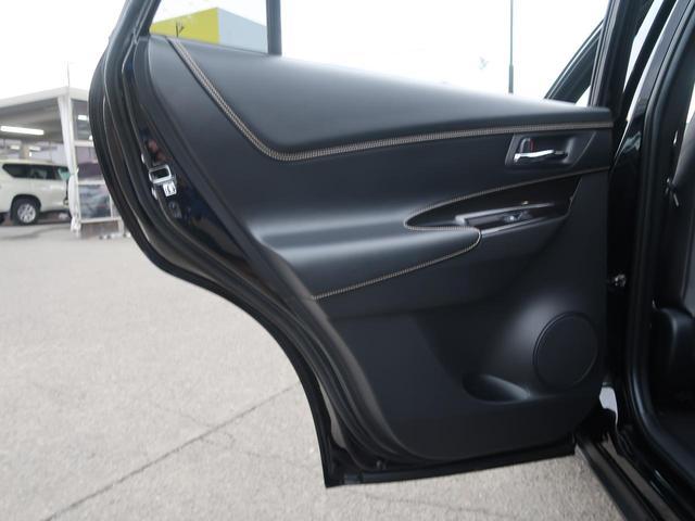 エレガンス 4WD 登録済未使用車 現行 モデリスタエアロ(25枚目)