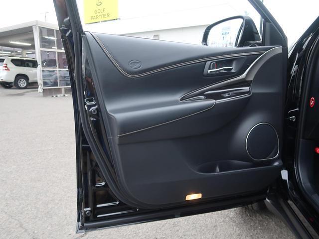 エレガンス 4WD 登録済未使用車 現行 モデリスタエアロ(27枚目)