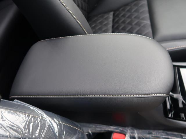 エレガンス 4WD 登録済未使用車 現行 モデリスタエアロ(37枚目)