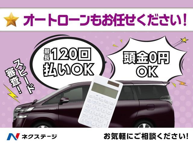エレガンス 4WD 登録済未使用車 現行 モデリスタエアロ(46枚目)