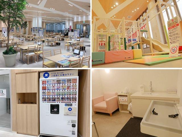 プレミアム 純正9型SDナビ エアロ バックカメラ 禁煙車(5枚目)
