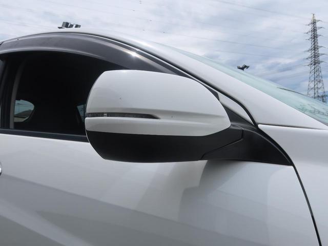 「ホンダ」「ヴェゼル」「SUV・クロカン」「宮城県」の中古車25