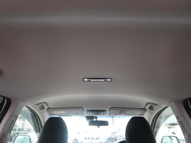 「ホンダ」「ヴェゼル」「SUV・クロカン」「宮城県」の中古車30