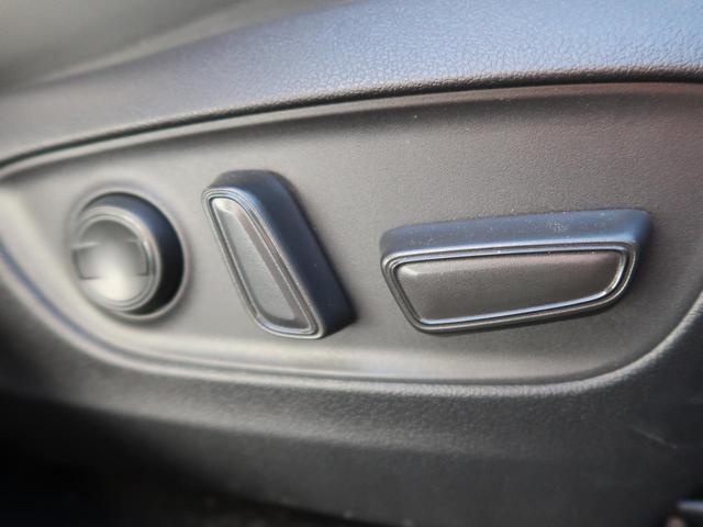 アドベンチャー 4WD 純正9インチナビ 衝突被害軽減装置 パワーシート バックカメラ レーダークルーズコントロール LEDヘッドライト 純正19インチアルミホイール ダウンヒルアシスト ETC スマートキー(6枚目)