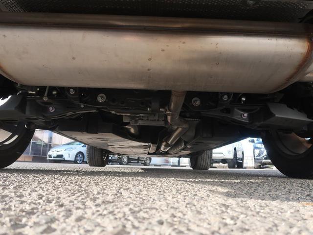 アドベンチャー 4WD 純正9インチナビ 衝突被害軽減装置 パワーシート バックカメラ レーダークルーズコントロール LEDヘッドライト 純正19インチアルミホイール ダウンヒルアシスト ETC スマートキー(20枚目)