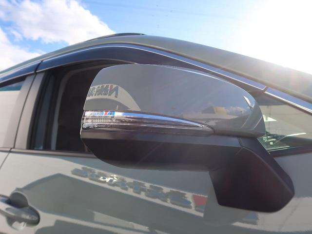 アドベンチャー 4WD 純正9インチナビ 衝突被害軽減装置 パワーシート バックカメラ レーダークルーズコントロール LEDヘッドライト 純正19インチアルミホイール ダウンヒルアシスト ETC スマートキー(24枚目)