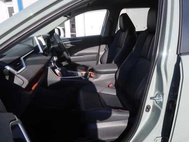 アドベンチャー 4WD 純正9インチナビ 衝突被害軽減装置 パワーシート バックカメラ レーダークルーズコントロール LEDヘッドライト 純正19インチアルミホイール ダウンヒルアシスト ETC スマートキー(25枚目)